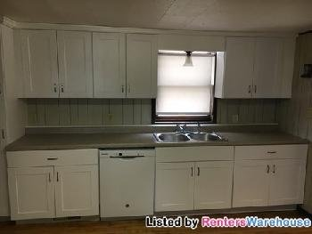 Main picture of House for rent in Saint Cloud, MN