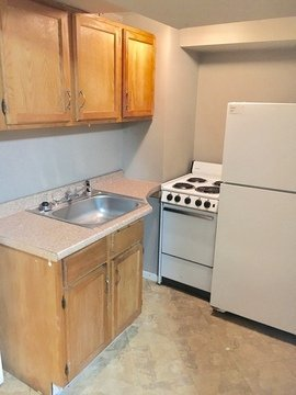 St Cloud Mn Apartments And Houses For Rent Local Apartment And