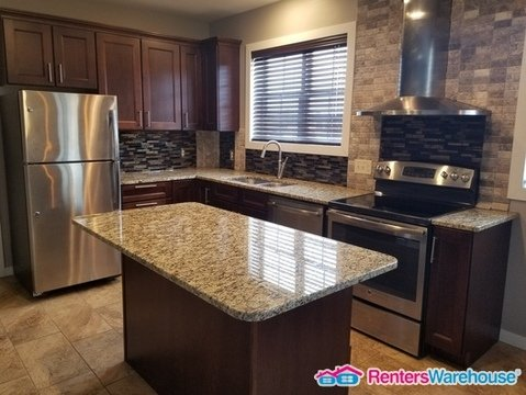 property_image - Apartment for rent in Sauk Rapids, MN