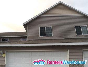 property_image - Townhouse for rent in Saint Cloud, MN