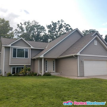 property_image - House for rent in Becker, MN