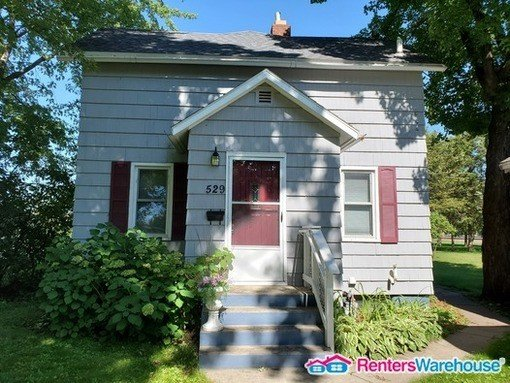 property_image - House for rent in Saint Cloud, MN