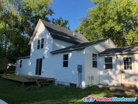 property_image - House for rent in Sauk Centre, MN