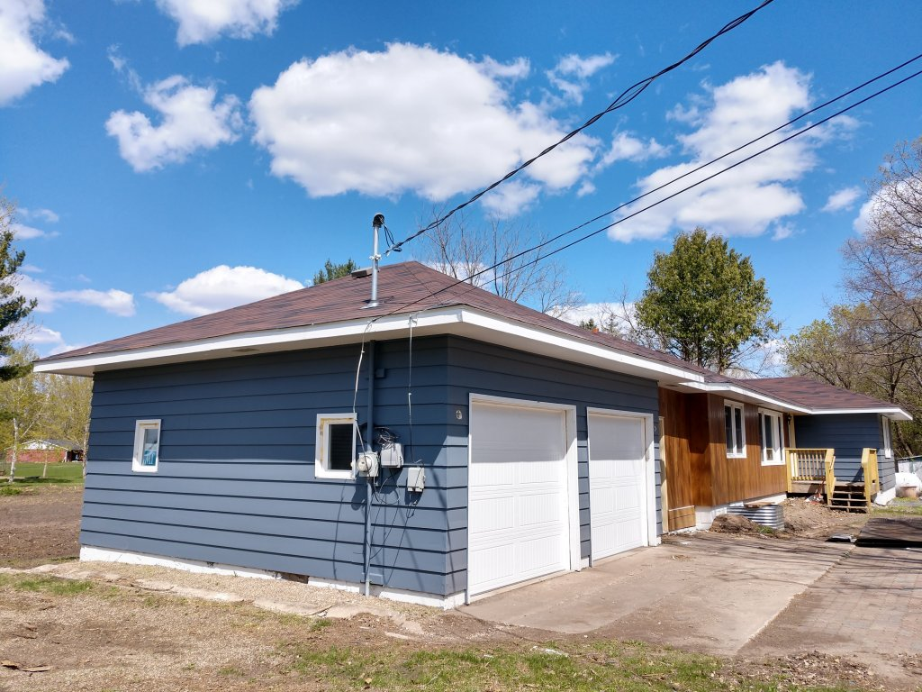property_image - House for rent in Sartell, MN